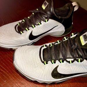 Nike Men's Free Run 5.0 - Size 12